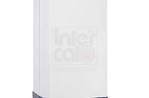 intercal gas brennwerttherme brennwertheizung procon streamline 25 h he 500x330 - Intercal Gas Brennwerttherme Brennwertheizung ProCon Streamline 25 H/HE