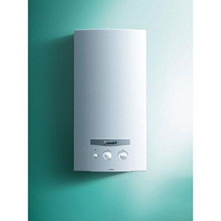 vaillant mag mini it 11 0 1 xi h 440x440 - Brennwertheizung - Wärme umweltbewusst erzeugen