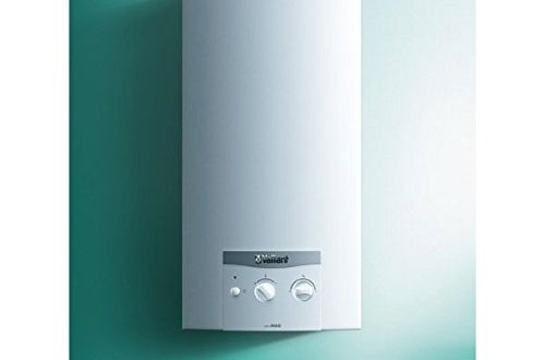 vaillant mag mini it 11 0 1 xi h 500x330 - Vaillant MAG Mini It 11 - 0/1 XI H