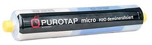 vollentsalzungs patrone 300 micro - Vollentsalzungs-Patrone 300 Micro